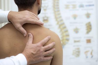 Osteopatía Amerguín