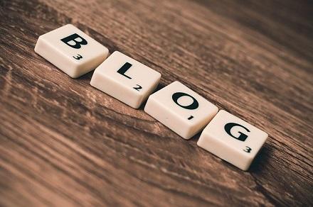 Blog de Amerguin
